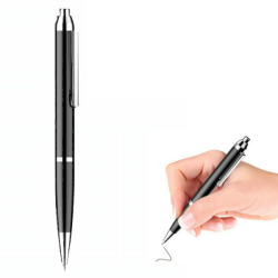 HD Pen Voice Recorder