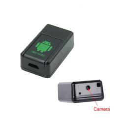 GSM MMS Camera, GSM 2G