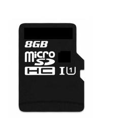 Oem 8GB TF Card class 6