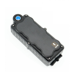Long Standby GPS Tracker,Super Magnet