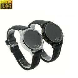 HD Bracelet Camera DVR