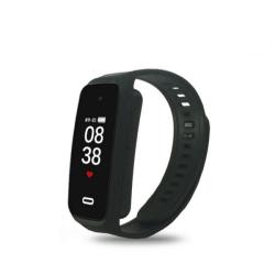 Smart Video Wristband