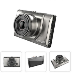 Car Video Recorder, NT96650chip, 3.0M/170degree Camera
