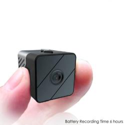 Mini Camera,Super 8m...