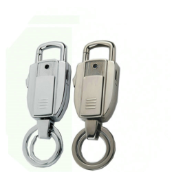 HD Keychain Camera DVR