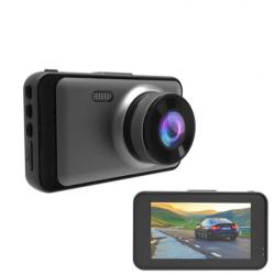 Dual Camera Dash Camera,...