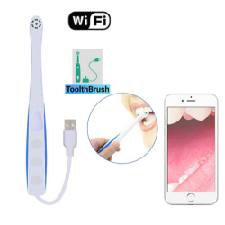WIFI Dental Camera, HD...