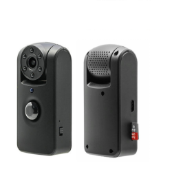 PIR Mini Camera, HD 1920*1080p