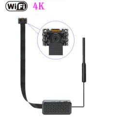 copy of 60cm 4K WIFI Camera...
