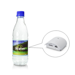 Water Bottle Camera, HD 1080P