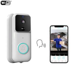 WIFI Smart Doorbell Camera
