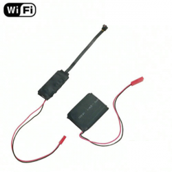 WIFI Camera Module,...