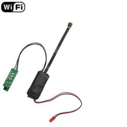 DIY WIFI Camera Module,...