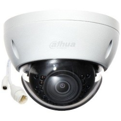 Dahua IPC-HDBW1435EP-W 4MP