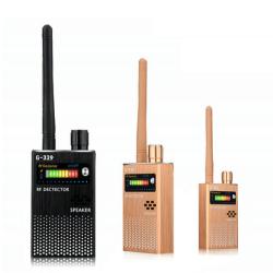 Super RF Signal Detector,...