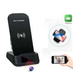 copy of Clip Digital Voice Recorder, Audio/WAV 192kbps
