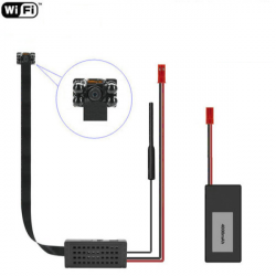WIFI DIY Camera Module,...
