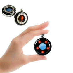Portable Anti-spy Detector, Mini Size