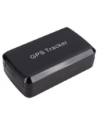 GPS købes online fra SPY-shop.dk