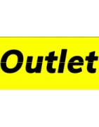 OUTLET købes online fra SPY-shop-dk