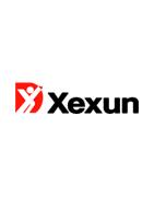 XEXUN Originale GPS købes online fra SPY-shop.dk