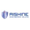 AISHINE