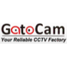 GatoCam Technology Co