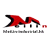 meilin-industrial.hk