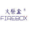 focusfirebox